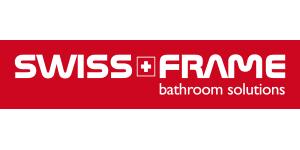 Swissframe Vertriebs AG