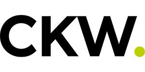 CKW Bern-Köniz GmbH